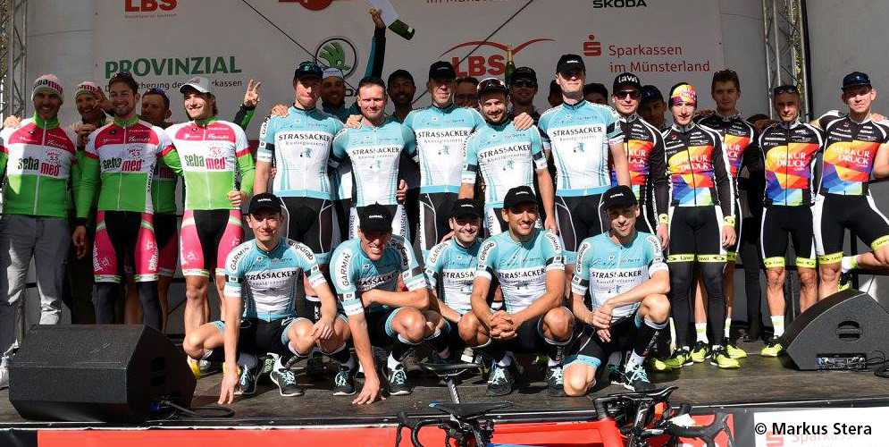 German_Cycling_Cup_Team_Strassacker_01