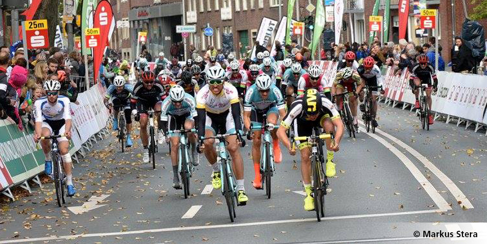 German_Cycling_Cup_Team_Strassacker_07