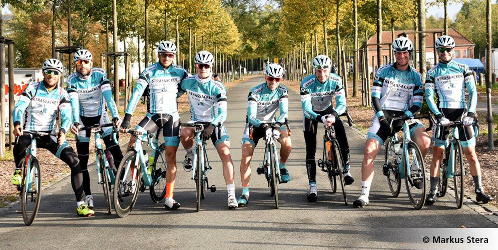 German_Cycling_Cup_Team_Strassacker_09