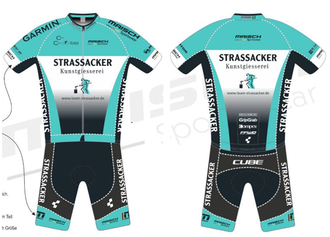 Trikot-2018-Team-Strassacker-01