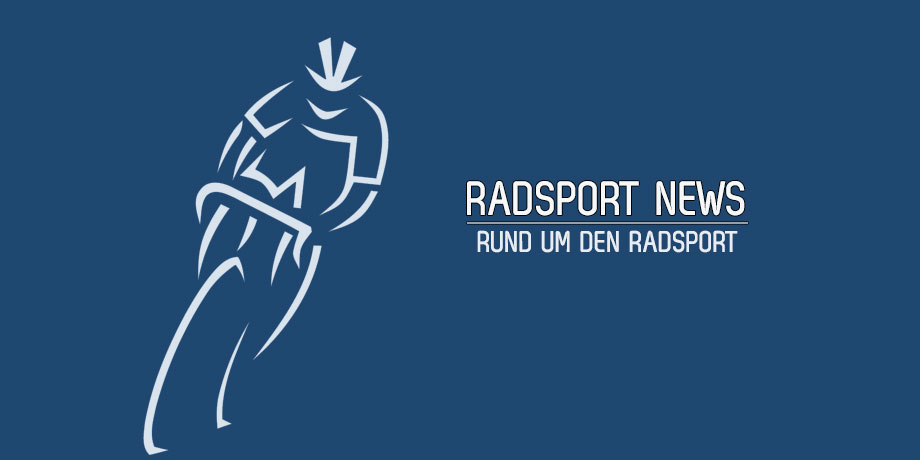 Radsport News | RSN | Team Strassacker